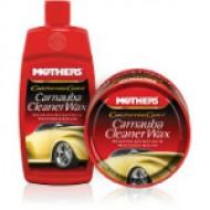 Καθαριστικά αυτοκινήτου/μηχανής (12)