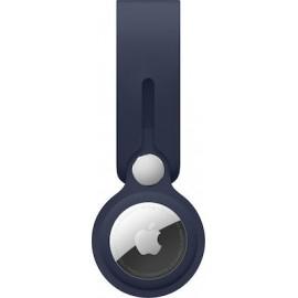 Apple AirTag Loop - Deep Navy
