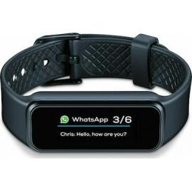 Beurer AS99 Activity tracker
