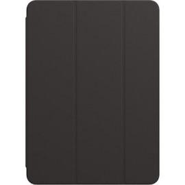 Apple Smart Folio Black (iPad Pro 2021 11