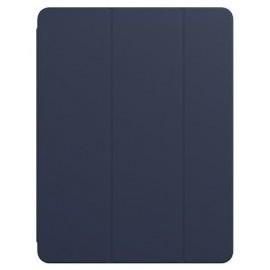 Apple Smart Folio Deep Navy (iPad Pro 2021 12.9