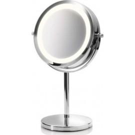 Medisana CM 840 2 in 1 cosmetic mirror
