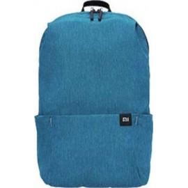 Xiaomi Mi Colorful Small Light Blue