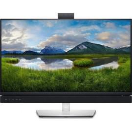 Dell C2722DE Monitor 23.8