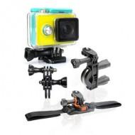 Action Cameras & Αξεσουάρ (3)