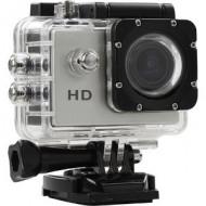 Action Cameras (4)