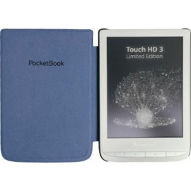 Pocketbook Touch HD 3 Limited Edition 6 (16GB) Λευκό