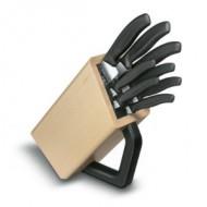 Μαχαίρια (7)