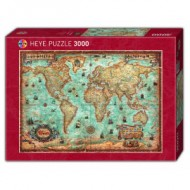 Puzzles (45)