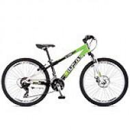 Ποδηλασία (48)