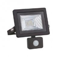 Προβολείς LED (2)