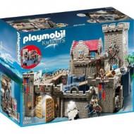 Playmobil (95)