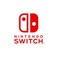 Nintendo Switch Games (25)