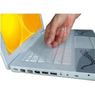 Διάφορα Αξεσουάρ Laptop (8)