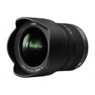 Φακοί Φωτογραφικών Μηχανών (1)