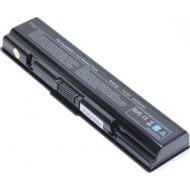 Μπαταρίες Laptop (3)