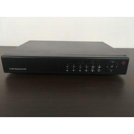 Καταγραφικό DVR 16 Καναλιών