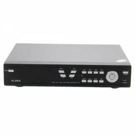 Καταγραφικό DVR16 Καναλιών