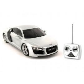 1/18 Audi R8 Radio Remote Control Car RC