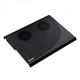 Titan G3T Βάση για Laptop