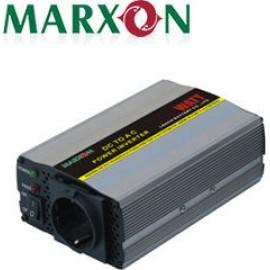 Marxon PI-600