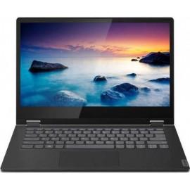 Lenovo Ideapad C340 (R3-3200U/8GB/256GB/FHD/W10 S)