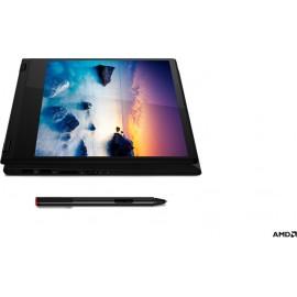 Lenovo ideapad C340-14API (Ryzen 5-3500u/8GB/512GB/FHD/W10)