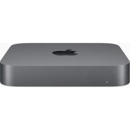 Apple Mac mini (i3/8GB/256GB/Mac OS) (2020)