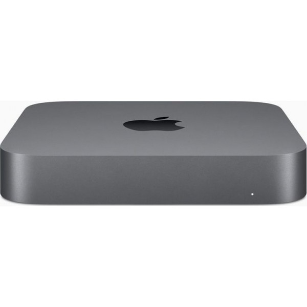 Apple Mac mini (i3/8GB/256GB/Mac OS) (2020)