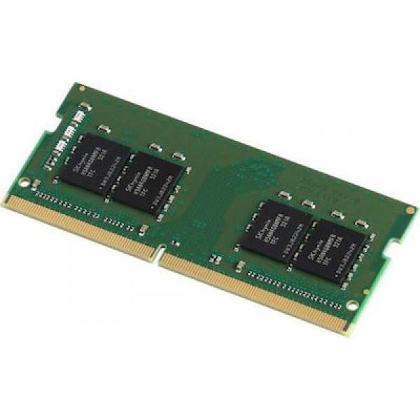 Kingston 32GB DDR4-3200MHz (KVR32S22D8/32)