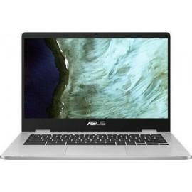 Asus Chromebook C523NA (N3350/4GB/64GB/FHD/Chrome OS)