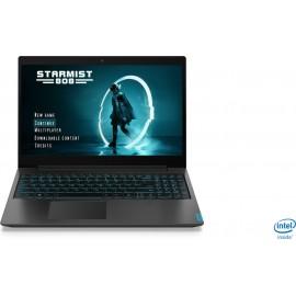 Lenovo Ideapad L340-15IRH Gaming (i5-9300HF/8GB/1TB + 128GB/GeForce GTX 1050/FHD/W10)