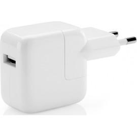 Apple 12W USB Power Adapter Bulk
