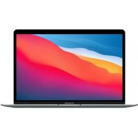 "Apple MacBook Air 13.3"" (M1/8GB/512GB/Retina Display/MacOS) (2020) Space Gray US"