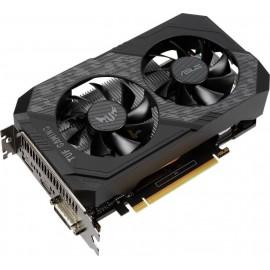 Asus GeForce GTX 1650 4GB TUF Gaming OC