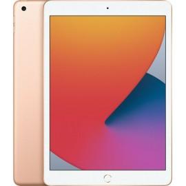 Apple iPad 2020 10.2 wifi (128GB) Gold