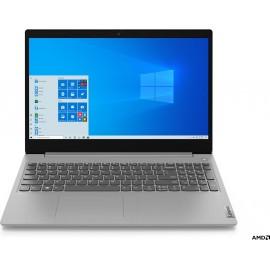 Lenovo IdeaPad 3 15ADA05 (R5-3500U/8GB/512GB/FHD/No OS)