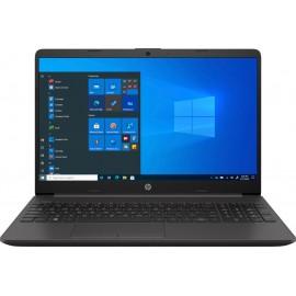 HP 250 G8 (i3-1005G1/8GB/256GB/FHD/W10)
