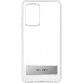 Samsung Clear Standing Cover Διάφανο (Galaxy A52)