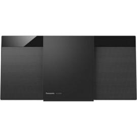 Panasonic SC-HC304EG-K black