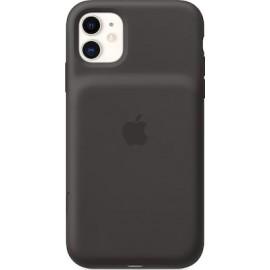 Apple iPhone 11 Smart Battery Case + Wireless Charging black