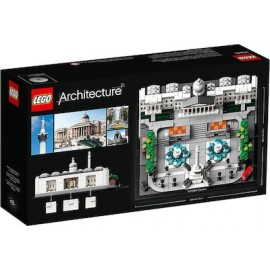 LEGO Architecture 21045 Trafalgar Square