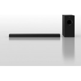 Panasonic SC-HTB600EGK black