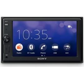 Sony XAV-1550D