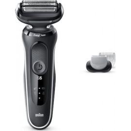 Braun Series 5 50-W1600s