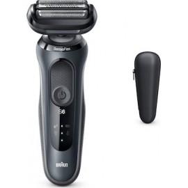 Braun Series 6 60 N1000s 60-N1000s