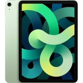 Apple iPad Air 2020 10.9