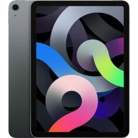 Apple iPad Air 11 Wi-Fi Cell 64GB Space Grey MYGW2FD/A