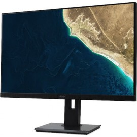Acer B277 Monitor 27