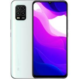 Xiaomi Mi 10 Lite 5G Dual Sim 6GB RAM 128GB - Dream White